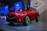 Este oficial: Mazda Minagi Concept este noua CX-545692