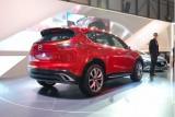 Este oficial: Mazda Minagi Concept este noua CX-545693