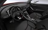 Este oficial: Mazda Minagi Concept este noua CX-545697