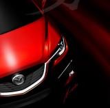 Este oficial: Mazda Minagi Concept este noua CX-545699