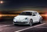 Iata cea mai noua generatie Beetle45667
