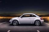 Iata cea mai noua generatie Beetle45670