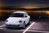 Iata cea mai noua generatie Beetle45671