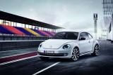 Iata cea mai noua generatie Beetle45672