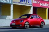 Iata cea mai noua generatie Beetle45678
