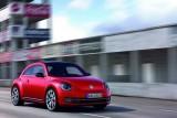 Iata cea mai noua generatie Beetle45679