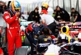 Alonso: Masina este pur si simplu prea lenta45622