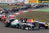 Vettel, multumit la finele unei curse dificile45616