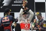 Hamilton castiga in China, Vettel ramane primul la general45615