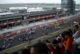 MP de Formula 1 al Chinei va fi live pe masini.ro45612