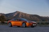 Aston Martin patrunde pe piata din India45583
