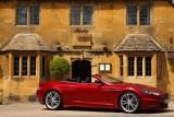 Aston Martin patrunde pe piata din India45587