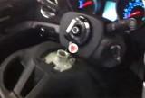 VIDEO: Iata de ce o singura masina a cauzat un recall de 2100 unitati!45538