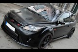 Ford Focus RS Black Racing Edition45529