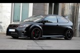 Ford Focus RS Black Racing Edition45530