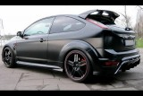 Ford Focus RS Black Racing Edition45531