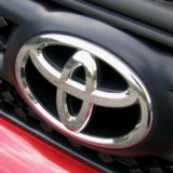 Uzinele Toyota din Europa se inchid caci le lipsesc piesele din Japonia45504