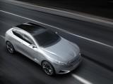 Peugeot SXC Concept, premiera la Shanghai45483
