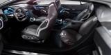 Peugeot SXC Concept, premiera la Shanghai45492