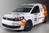 Noul VW Caddy Racer Turbo are 270 CP!45477