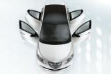 Noul Lancia Ypsilon poate fi deja comandat45465