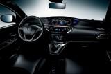 Noul Lancia Ypsilon poate fi deja comandat45466
