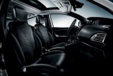 Noul Lancia Ypsilon poate fi deja comandat45467