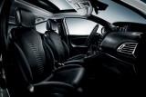Noul Lancia Ypsilon poate fi deja comandat45469