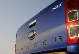 Ford a prezentat noul Ranger45497