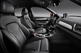 Noul SUV compact Audi Q3, prezentat oficial45456