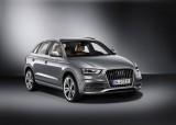 Noul SUV compact Audi Q3, prezentat oficial45457
