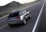 Noul SUV compact Audi Q3, prezentat oficial45458