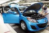 Piata auto japoneza inregistreaza pierderi masive45453