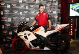 PTR Honda Romania, prima echipa romaneasca din World Superbike Championship45440