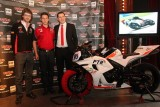 PTR Honda Romania, prima echipa romaneasca din World Superbike Championship45443