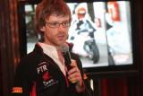 PTR Honda Romania, prima echipa romaneasca din World Superbike Championship45445