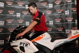 PTR Honda Romania, prima echipa romaneasca din World Superbike Championship45449