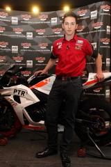 PTR Honda Romania, prima echipa romaneasca din World Superbike Championship45451