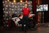 PTR Honda Romania, prima echipa romaneasca din World Superbike Championship45452
