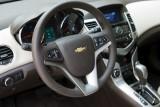 Recall Chevrolet Cruze45376