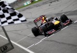 Vettel: Avem un start perfect de sezon45371