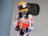 Hamilton si Alonso, penalizati in cursa de la Sepang45370