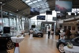 Audi A6 lansat oficial in reteaua Porsche Inter Auto45259