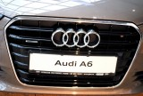 Audi A6 lansat oficial in reteaua Porsche Inter Auto45268