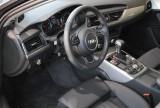 Audi A6 lansat oficial in reteaua Porsche Inter Auto45270
