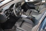 Audi A6 lansat oficial in reteaua Porsche Inter Auto45271