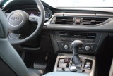 Audi A6 lansat oficial in reteaua Porsche Inter Auto45272