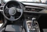 Audi A6 lansat oficial in reteaua Porsche Inter Auto45273