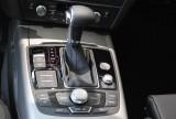 Audi A6 lansat oficial in reteaua Porsche Inter Auto45274