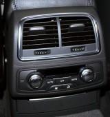 Audi A6 lansat oficial in reteaua Porsche Inter Auto45275
